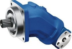 Low Noise Type Hydraulic Pump (PV2r series vane pump)