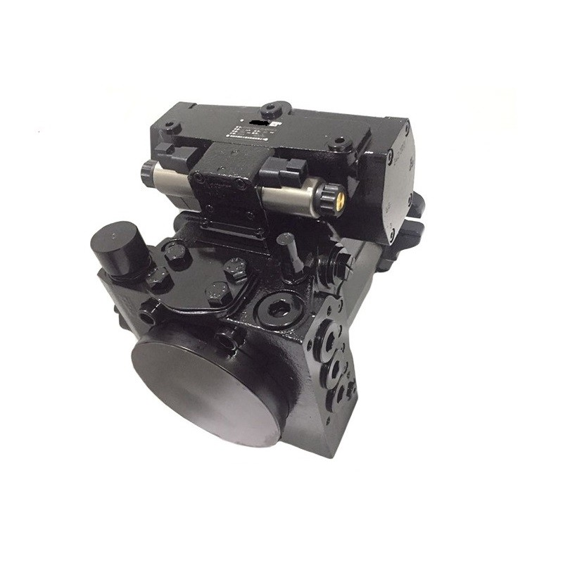 Customized Rexroth A4vso180 A4vso250 A4vso355 Hydraulic Piston Pump Repair Kit Spare Parts
