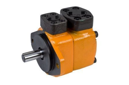 Best Price Yuken Hydraulic Pump A37-F-R-04A56A70A90