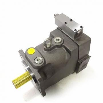 Parker PV180R1K1T1NMMC Variable Piston hydraulic pump