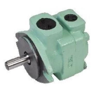 Replacement Hydraulic Vane Pump Yuken PV2r Series, PV2r1, PV2r2, PV2r3