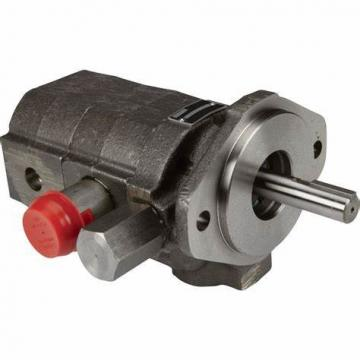 China Blince PV2r Series Vane Pump for Tractor Spare Parts