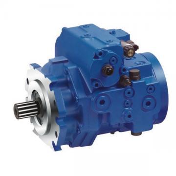 Vickers Pve Series Piston Pump Parts