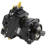 Rexroth A4vtg 71/90 Hydraulic Piston Pump Rotary Parts