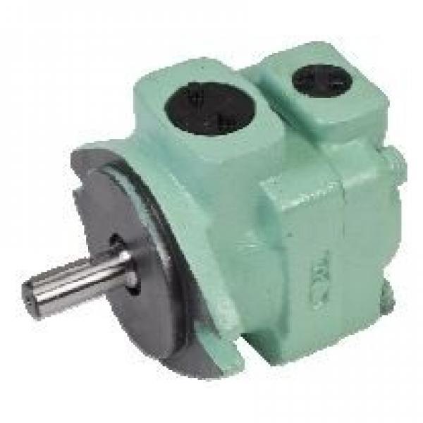 Hot Sale PV2r2 Series Single Vane Pump #1 image