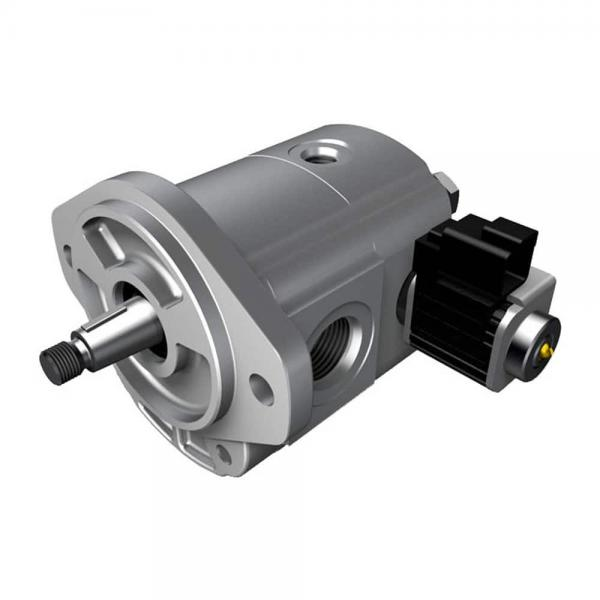 Hydraulic Spare Parts PV016 PV020 Parker Pump Parts Hydraulic Motor Parts for Sale #1 image