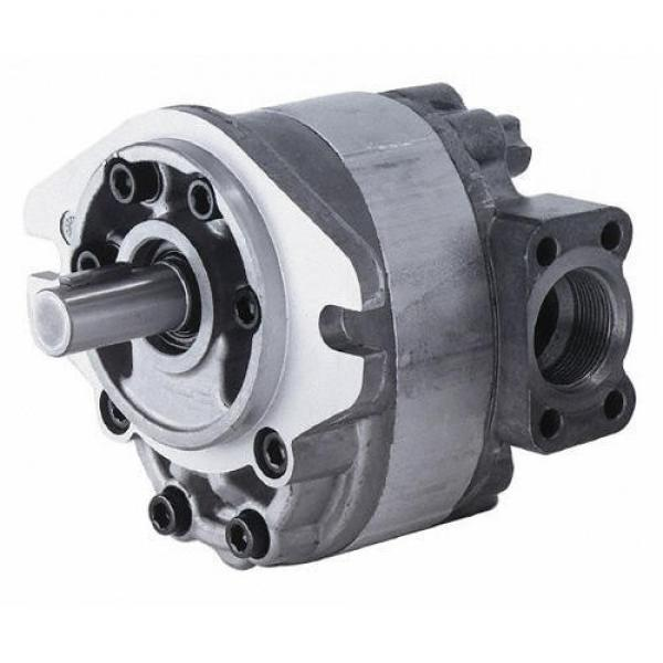 stainless steel centrifugal pump horizontal centrifugal water pump sanitary centrifugal pump price #1 image